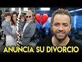 ¿Se le acabó el amor? No es suficiente para divorciarse, advierte Corte Constitucional