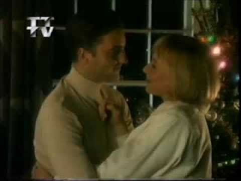 Christmas on ITV Tyne Tees 1994 Heartbeat trailer