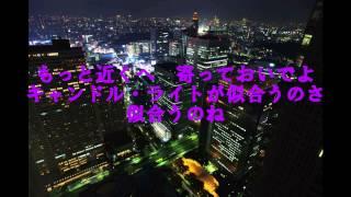 吉田正名曲選 「いれぶんすぎから」と読みます。 「やる夫と学ぶ教科書...