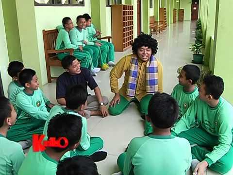 Lowongan Cpns Cimahi 2013 Info Lowongan Cpns 2016 Terbaru Honorer K2 Terbaru Agustus Kumpulan Judul Skripsi Linguistik Bahasa Indonesia Free Watch And
