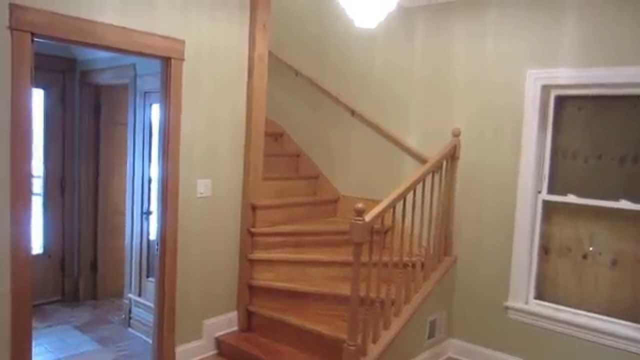 Single Family Home For Rent Humboldt Park Chicago Il 60651 You