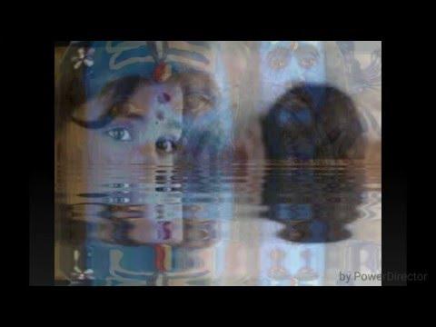 The Hindu OM Meditation: ALAN WATTS (MUST LISTEN!)