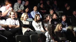 Terms of (ab)Use | David Bartolo | TEDxNorthernSydneyInstitute Mp3