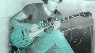 "Mike Bloomfield "" IT TAKES TIME "" Live"
