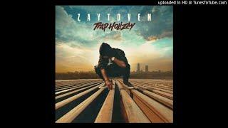 Zaytoven ft Rick Ross, Yo Gotti, Pusha T, T.I. - Go Get The Money - Trap Holizay