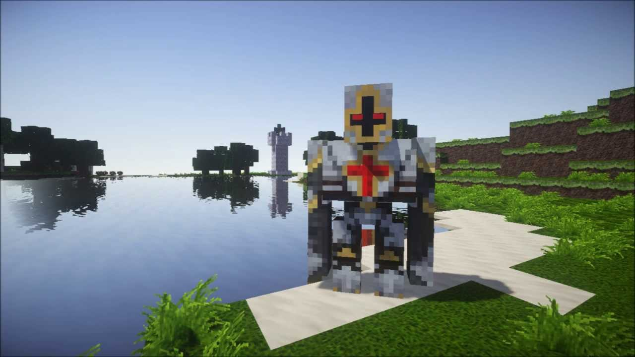 Minecraft Skins For Golems Download TOP YouTube - Skins para minecraft pe golem