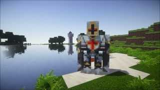 Minecraft Skins for Golems + Download [TOP 5]