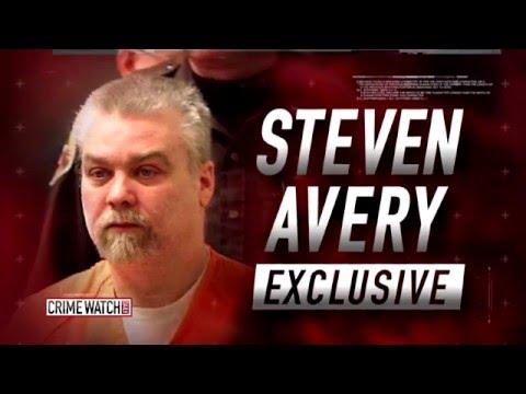 Exclusive: Steven Averys Twin Sons Break Silence - Pt. 1 - Crime Watch Daily