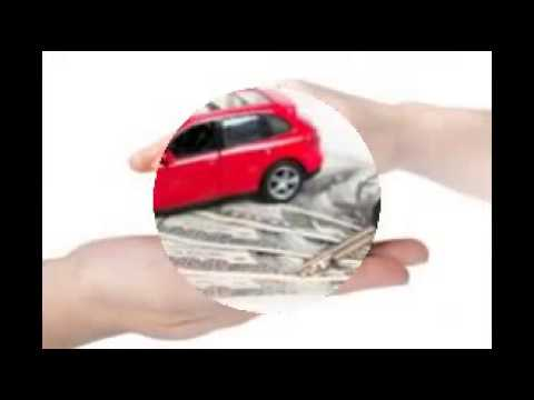 02 Car Insurance   Compare Cheap Quotes at Confused com   YouTube