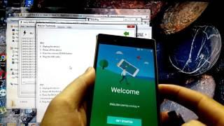 Bypass Google Account Sony Xperia XZ, X, Z5, Z5 Premium, Z3+, XA Ultra, XA Android 7.0 New
