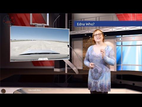 Fatal Tesla Crash Reverberations, BMW i3 Sales Up, Chevy Bolt to Lyft T.E.N. Future Car News 7/15/16
