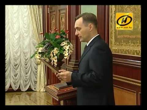 Судебные и нормативные акты РФ Крупнейшая в сети база