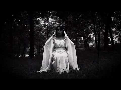 Glora Nexus - Verboten Vibes (Official Music Video)