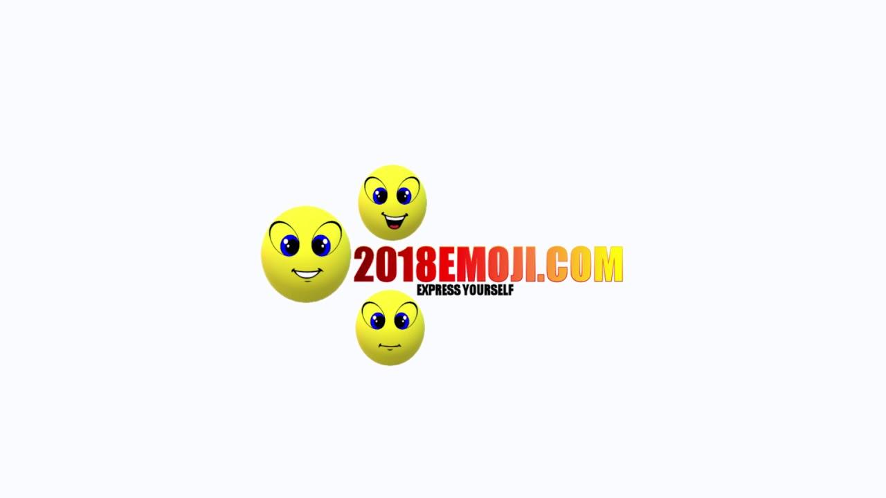 boxing send boxing emoji youtube