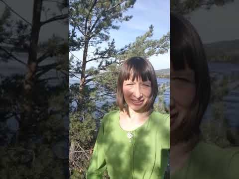 #Успехвместе отдых команды на берегу Енисея Саяногорск 1.10.18г