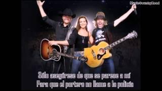 Fake ID - Big&Rich ft.Gretchen Wilson (Subt. al Español)