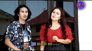 Gambar cover JULY MANURUNG & IWAN SUPENO MANURUNG - AHA MA ITO [Official Video Clip]