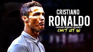 Cristiano Ronaldo - Can