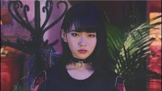 2018年8月29日発売両A面シングル「音色/Break it down」から「音色」の...