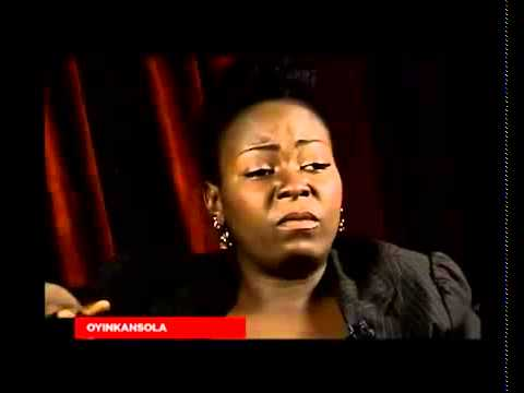 Download Oyinkansola -  Tear Rubber (Official Video)