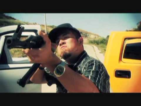 el plebe chacaloso - YouTube