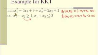 Hard-Margin Support Vector Machines (SVMs)-4