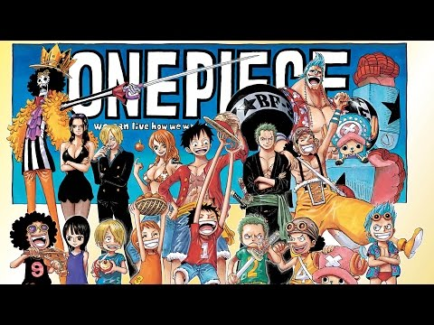one-piece-is-awesome