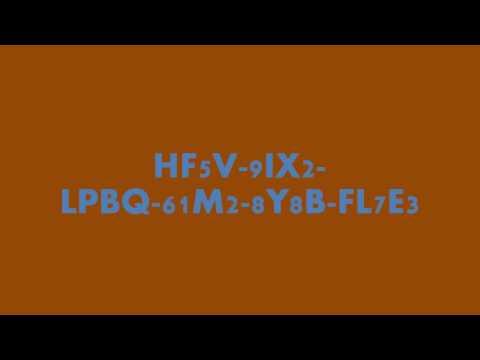 free 1600 ms points redeem code
