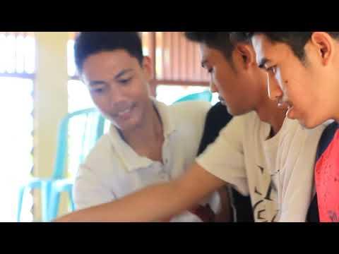 Action indonesia anak sekolahan endingnya bikin haru gays Mp3