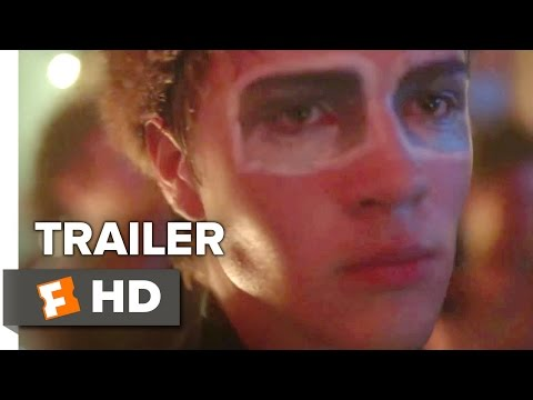 Closet Monster Official free Full online 1 (2015) - Connor Jessup, Aaron Abrams Movie HD