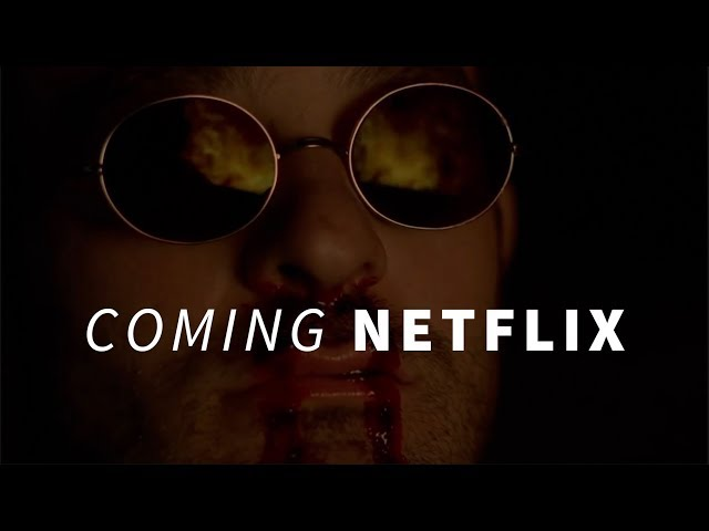Best Movies on Netflix Right Now - October 2018