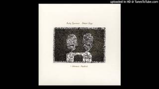 Andy Summers & Robert Fripp - Hardy Country