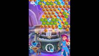 Bubble Witch Saga 3 Level 456 - NO BOOSTERS 🐈