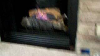 Denatured Alcohol Fireplace  Convert Your Fireplace Ventless