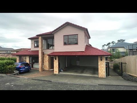 House for Rent in Auckland 5BR/3.5BA by Auckland Property Management