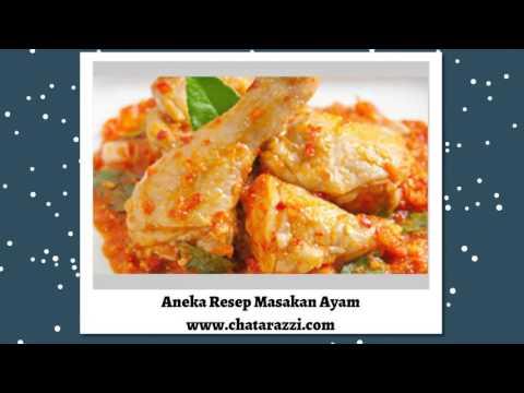 kumpulan-aneka-resep-masakan-indonesia-masakan-jawa-masakan-sunda-dan-aneka-masakan-nusantara