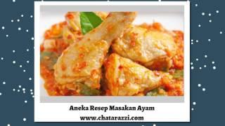 Video Kumpulan Aneka Resep Masakan indonesia-Masakan Jawa-Masakan Sunda dan Aneka Masakan Nusantara download MP3, 3GP, MP4, WEBM, AVI, FLV Juni 2018