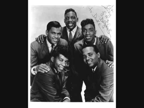 Ill Take You Home  the Drifters 1963