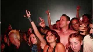 Sex Pistols - No Feelings - EXIT 2008. - Novi Sad - Serbia
