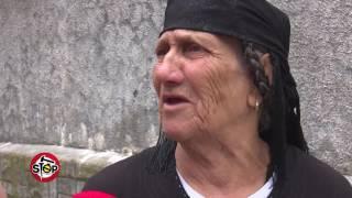 Stop - Urdher mbrojte per nenen e perzene nga i biri Pashke Nd…