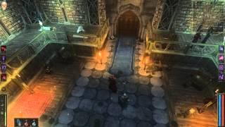 Avencast (HD+), Chapter 4: Meganteolis