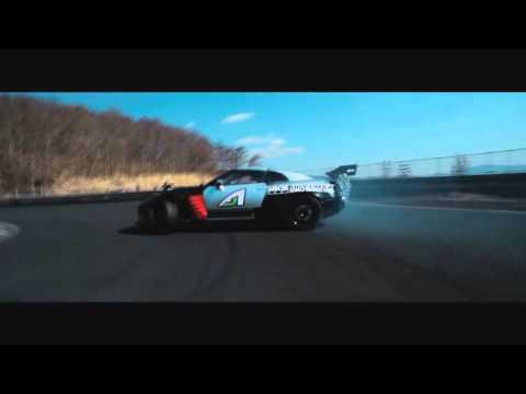 Teriyaki Boyz - Tokyo Drift (Toni Cataldi Remix) ( Bass Boosted )