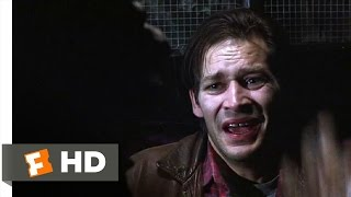 Download Video Tales from the Darkside (8/10) Movie CLIP - A Promise (1990) HD MP3 3GP MP4