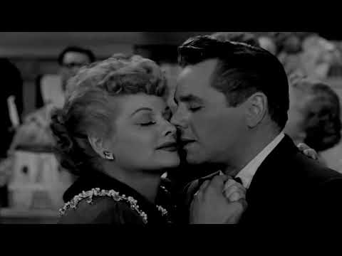 I Love Lucy Review (What's Good)