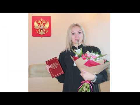 Как кидают на квартиры по закону в Хабаровске, 16+