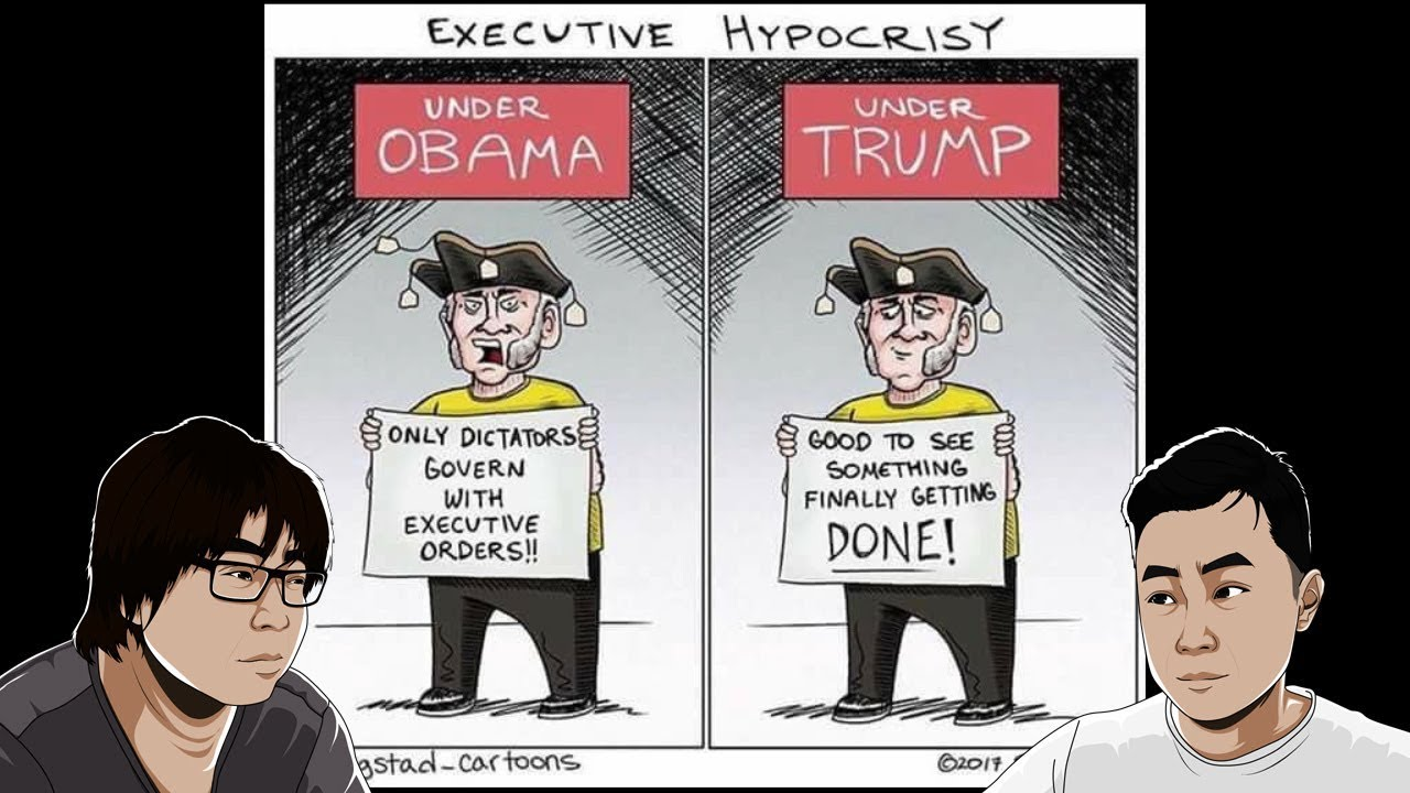 Are We All Hypocrites? (Re: Roy Moore and Putting Winning Above All Else)