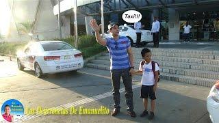Si mi mamá y mi papá - Las Ocurrencias De Emanuelito thumbnail
