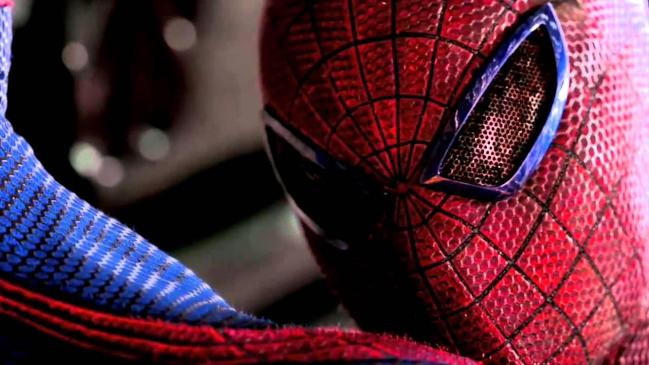 Espetacular homem aranha 2 dublado completo online dating 2
