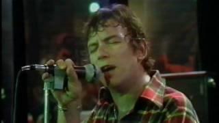 Eric Burdon - Lonely Avenue (Live, 1976)