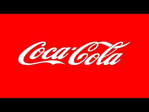 the coca cola company and job satisfaction essay